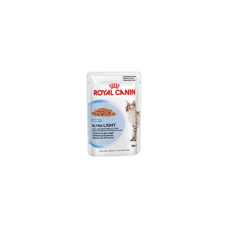 Royal Canin Babydog Milk 2kg - Animed Direct