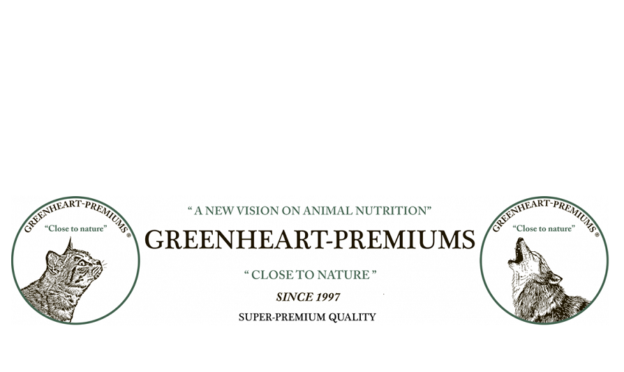 GREENHEART-PREMIUMS